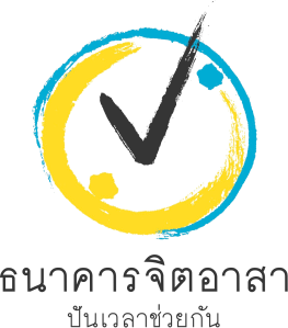 JBank logo